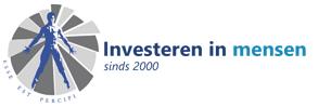 Investeren in Mensen