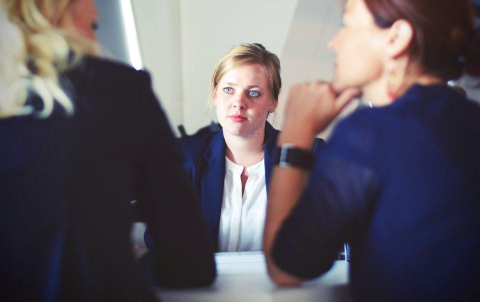 Individuele coaching en begeleiding voor onderwijsprofessionals