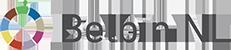 Logo Belbin NL
