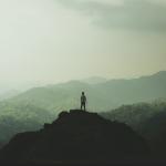 7 eigenschappen van effectief (persoonlijk) leiderschap voor 2020 en erna