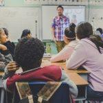 Bijna 9.000 leraren in de WW. Dé oplossing voor het lerarentekort?