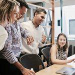 De 5 valkuilen uit het Lencioni model: Verzacht ze met de Belbin aanpak en verbeter de teamprestaties