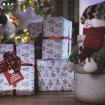 Hoe doe jij kerstinkopen? Belbin weet het