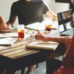 Wat te doen in een crisissituatie: een teamaanpak