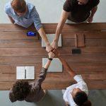 Korte kennissessie 'Slimmer teamwerk' voor MCSI- en JOST-leden