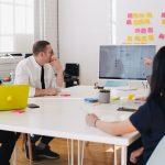 Agile-onderwijsteams zijn met Belbin aan boord nog nét wat slimmer